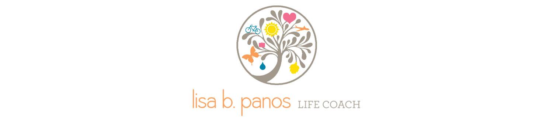 Lisa Panos – Life Coach