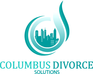 ColumbusDivorceSolutions