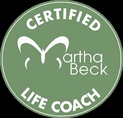 MarthBeck-Logo