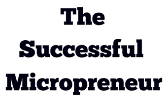 Micropreneur-Logo