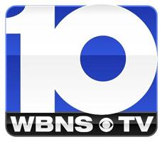 WBNS-Logo