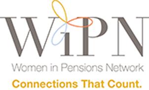 WIPN-Logo