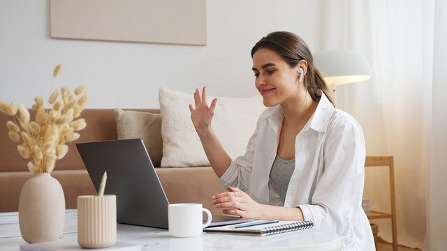benefits of one on one online relationship coaching